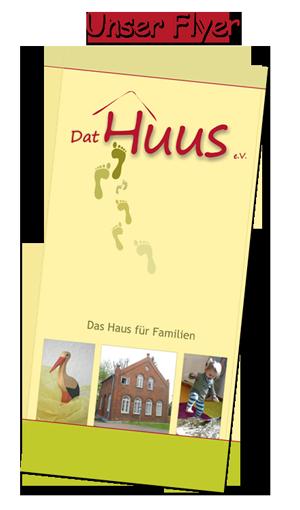 Flyer-Dat-Huus