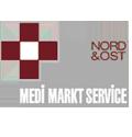 Sponsor-MediMarktService